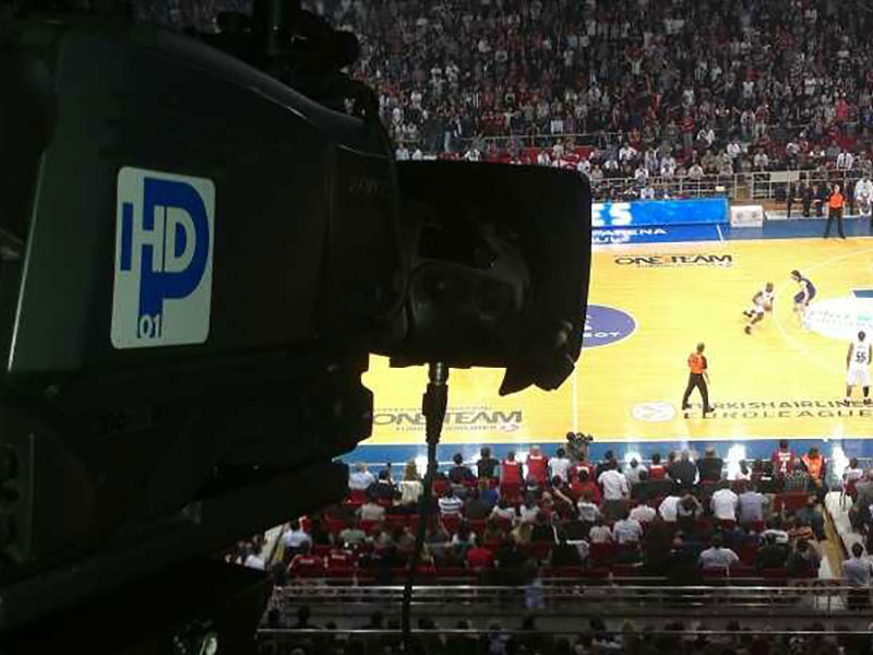 2013-2014 Euroleague HD
